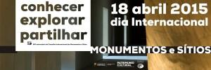 dia_monumentos2015
