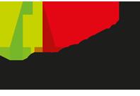 logo_tap_pt