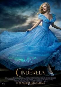 Poster_Cinderela