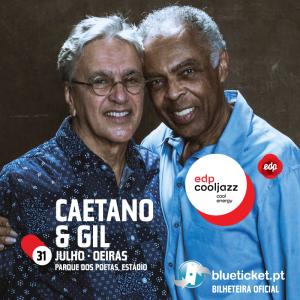 caetano_gil