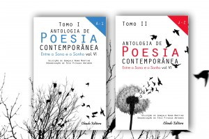 capas antologia (1)