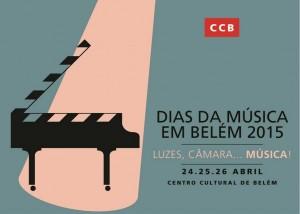 diasmusica_ccb2015