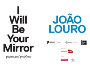 joao_louro_bienal