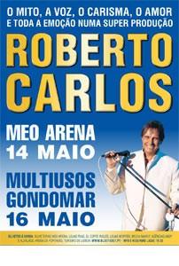 roberto_carlos_poster