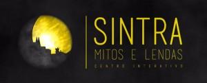 sintra_lendas