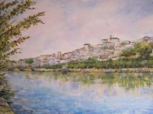zulmira_bento_Coimbra