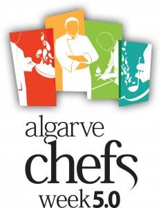 Algarve Chefs Week 5.0_Logo