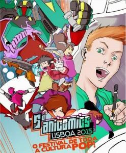 Anicomics_2015