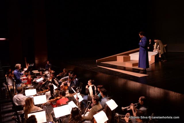 Opera_cavaleiro