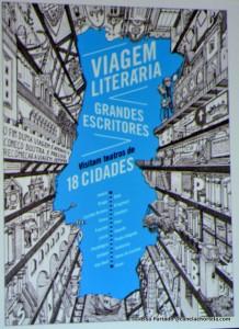 viagem_literaria1