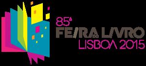 Logo_FLL2015