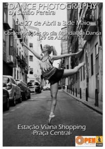 cartaz_expo_danca