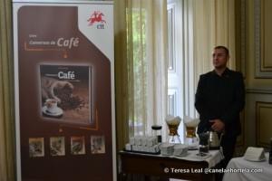 conversas_cafe_ctt-001