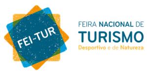feira_turismo_milfontes