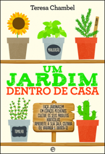 livro_jardim