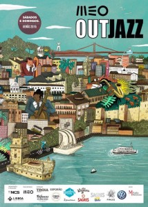 meo-outjazz-2015-cartaz