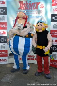 1-asterix-0056