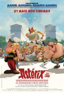 AsterixDominioDeuses_poster68X98_PT_21Maio