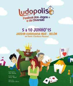 Cartaz_Ludopolis