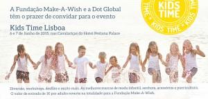 Convite_KIDS_TIME_MAKE_A_WISH_Lisboa_6_7Junho