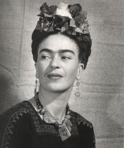 Frida Kahlo 1_a
