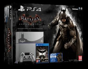 bundle_ps4_batman