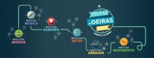 cartaz_festas_oeiras