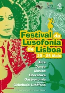 cartaz_festivallusofonia
