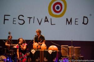 festival med-15