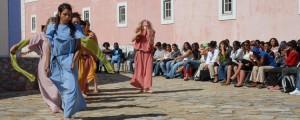 festival_teatro_classico