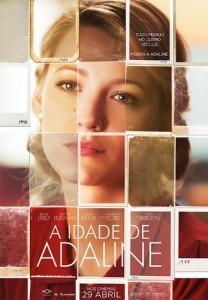 idade_de_adaline