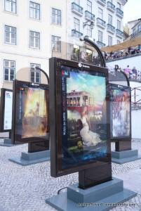 Lisbon Muse