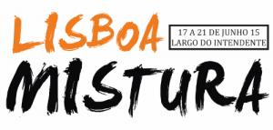 lx_mistura