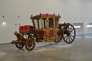 novo_museu_coches-010