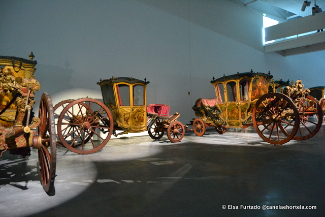 novo_museu_coches-011