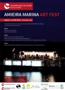 cartaz_Amieira_Marina_Art_Fest