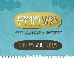 fmmsines2015