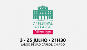 logo_festival_aolargo