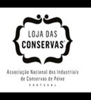 lojacons