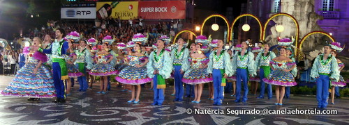 marchas2015-062