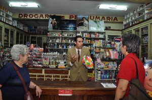 teatro_compras