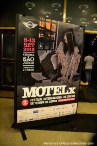 1-motelx-0952