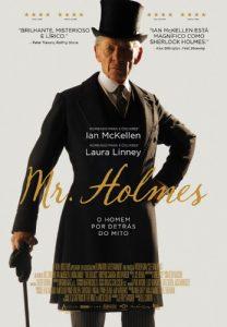 Mr-Holmes_online