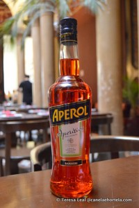 aperol-001