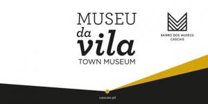 museu_vila