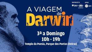 viagem_darwin