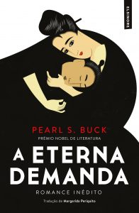 A_Eterna_Demanda