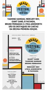 cartaz_festival_sentada