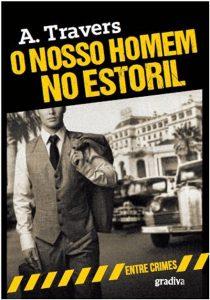 homem_estoril