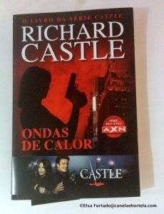 livro_castle